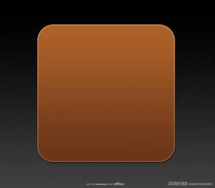 wood_10.jpg