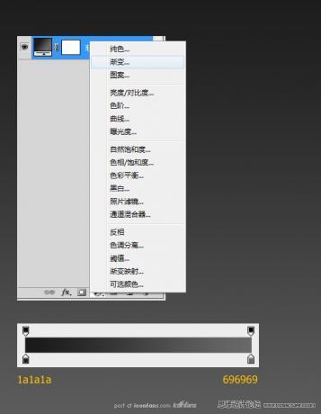 wood_2.jpg