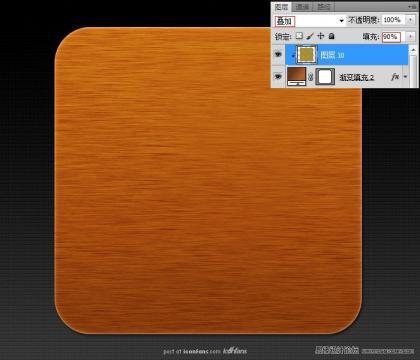 wood_16.jpg