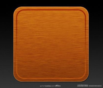 wood_18.jpg