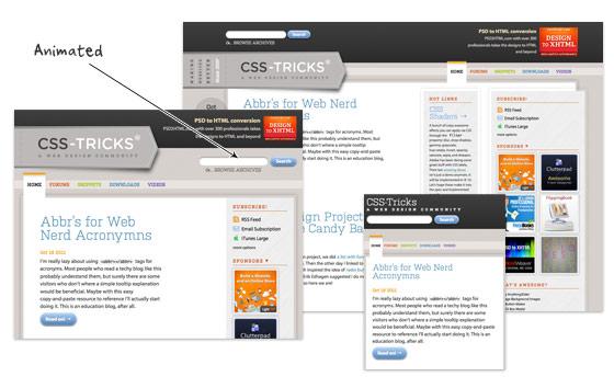 用3个步骤实现响应式网页设计
