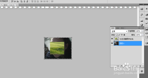 photoshop4.png