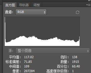 zhifangtu2.jpg