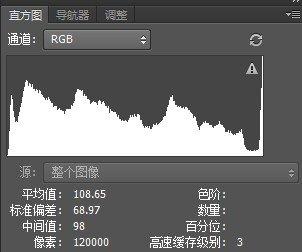 zhifangtu7.jpg