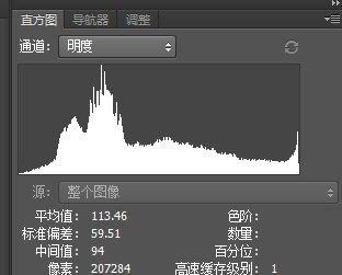 zhifangtu5.jpg
