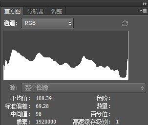 zhifangtu8.jpg