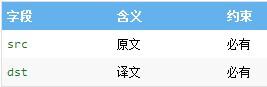 weixin6-6.jpg