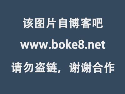 nginx服务器设置图片防盗链,禁止图片外链