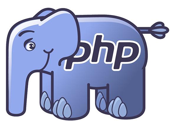 php设置gzip压缩的两种方法