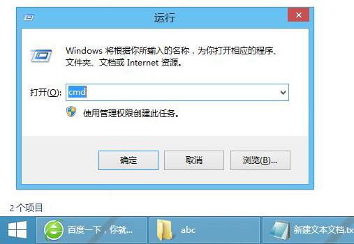 qiniupiliangxiazai5.jpg