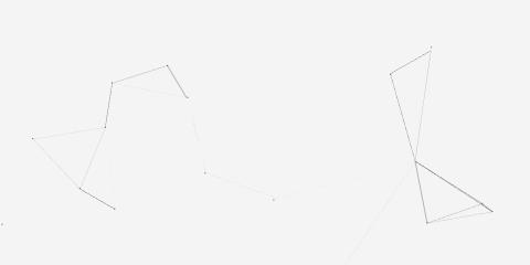 html5 canvas实现背景鼠标连线动态效果代码解析