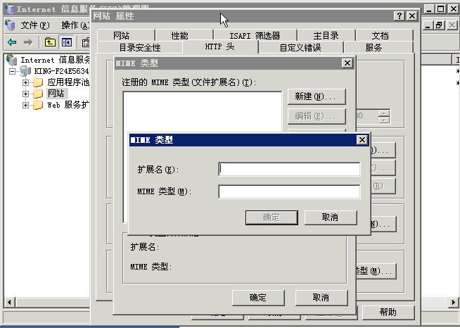 iis-mp4-mime-04.jpg
